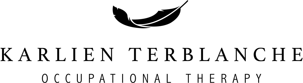 Karlien Terblanche Logo